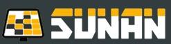 Sunan Co., Ltd.