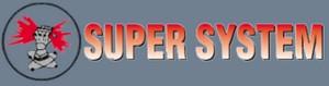 Super System s.n.c.