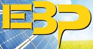 EBP s.n.c.