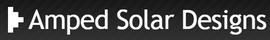 Amped Solar Designs