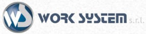 Work System s.r.l.