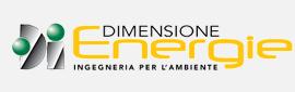 Dimensione Energie S.r.l.