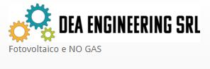 Dea Engineering S.r.l.