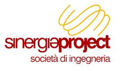 Sinergia Project Srl