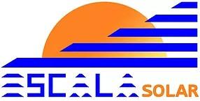 Escala Solar