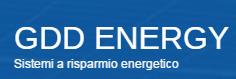 GDD Energy