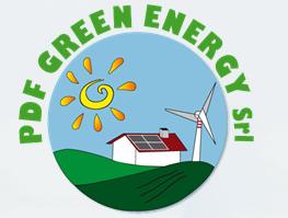 PDF Green Energy S.r.l.