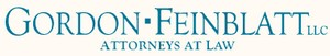 Gordon Feinblatt LLC