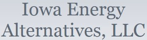 Iowa Energy Alternatives, LLC