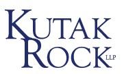 Kutak Rock LLP