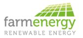 Farm Energy Srl