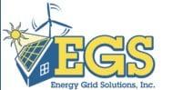 Energy Grid Solutions, Inc