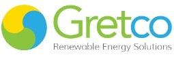 Green Renewable Energy Technologies Co. Ltd.