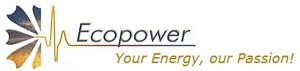 Ecopower srl