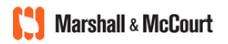 Marshall & McCourt