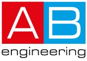 AB Engineering Srl