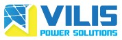 Vilis Power Solutions