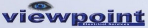 Viewpoint Electrical Services