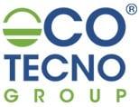 Ecotecno Group srl