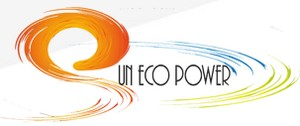 Sun Eco Power Srl