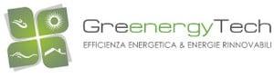 GreenergyTech srl