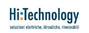 Hi Technology Service s.r.l.