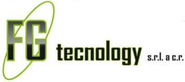 FG Technology Srl