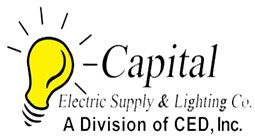 Capital Electric Supply & Lighting Co.