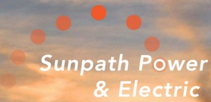 Sunpath Power & Electric
