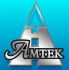 Amtek Technology Co., Ltd.