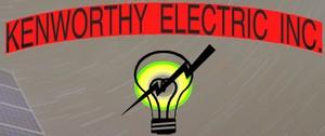 Kenworthy Electric Inc.