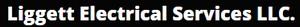 Liggett Electrical Services LLC.