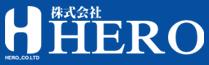 Hero Co., Ltd.