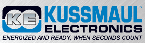 Kussmaul Electronics Co., Inc.