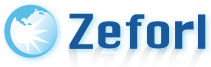 Zeforl Co., Ltd.