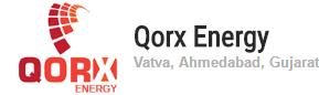 Qorx Energy