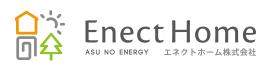 Enect Home Co., Ltd.