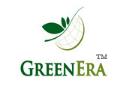 Green Era Enertech Pvt. Ltd.