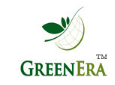 Green Era Enertech Pvt. Ltd.