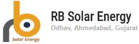 RB Solar Energy