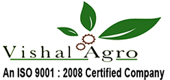 Vishal Sonepat Agro Tech Private Limited