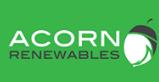 Acorn Renewables Ltd