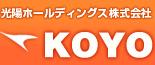 KOYO Holdings Co., Ltd.