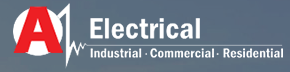 A1 Electrical, Inc.