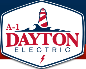 A-1 Dayton Electric