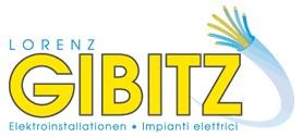 Gibitz