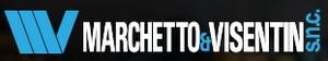 Marchetto e Visentin snc