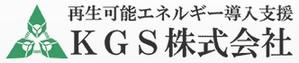 KGS Co., Ltd.