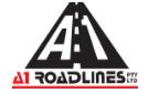 A1 Roadlines Pty Ltd.