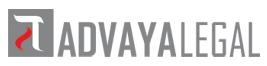 Advaya Legal